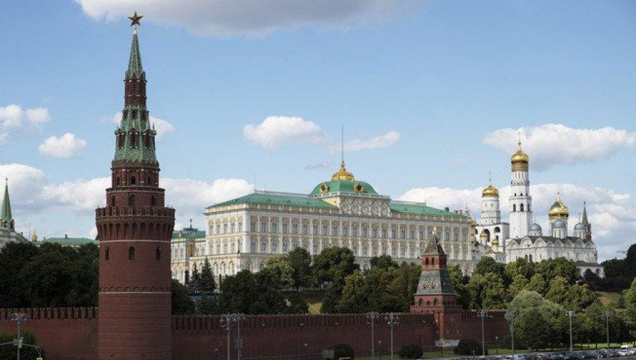 АЛБАНСКИОТ АМБАСАДОР ПО поканет на консултации: Русија го протера секретарот на албанската амбасада
