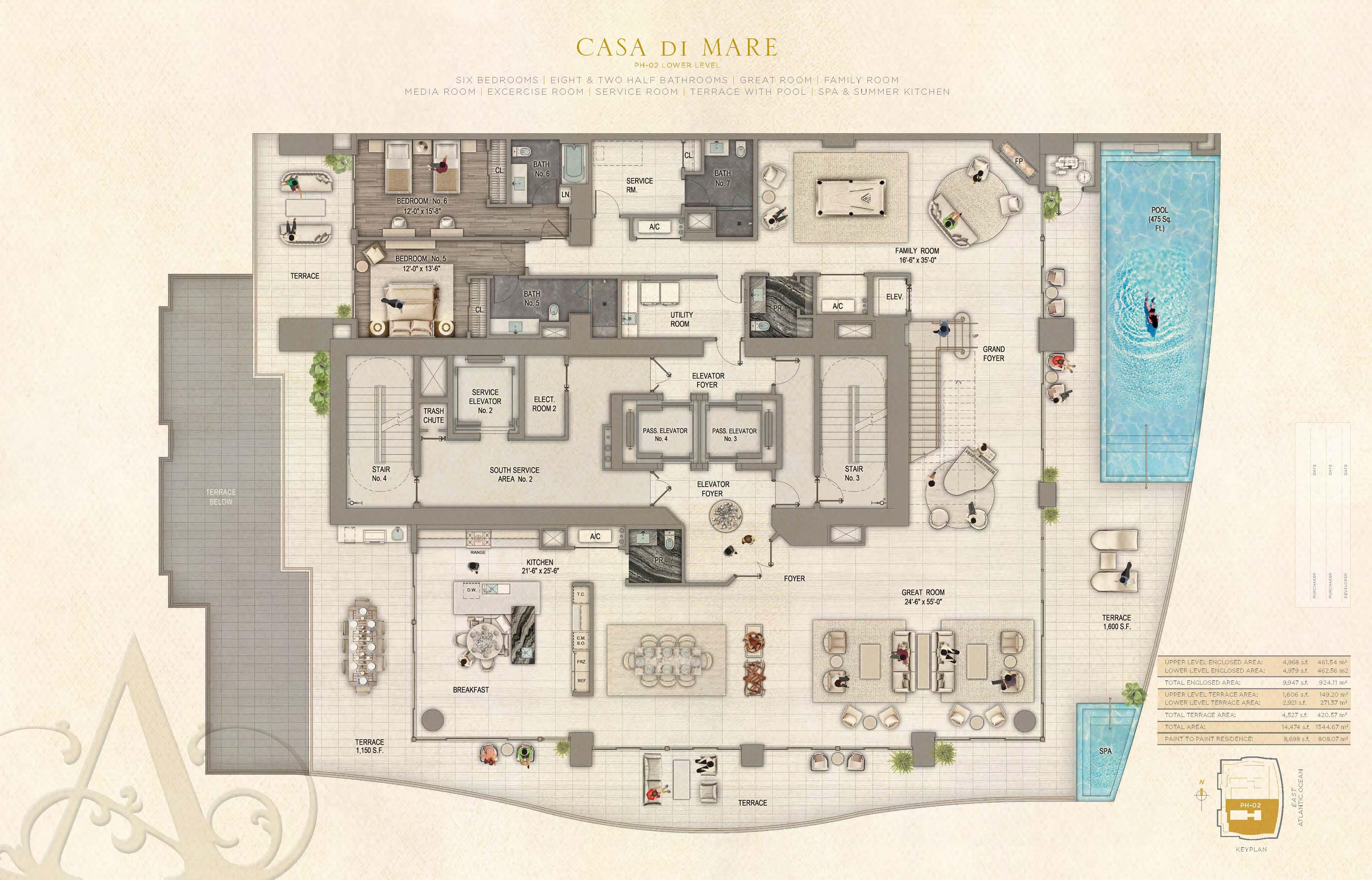 Casa Di Mare_Page_1
