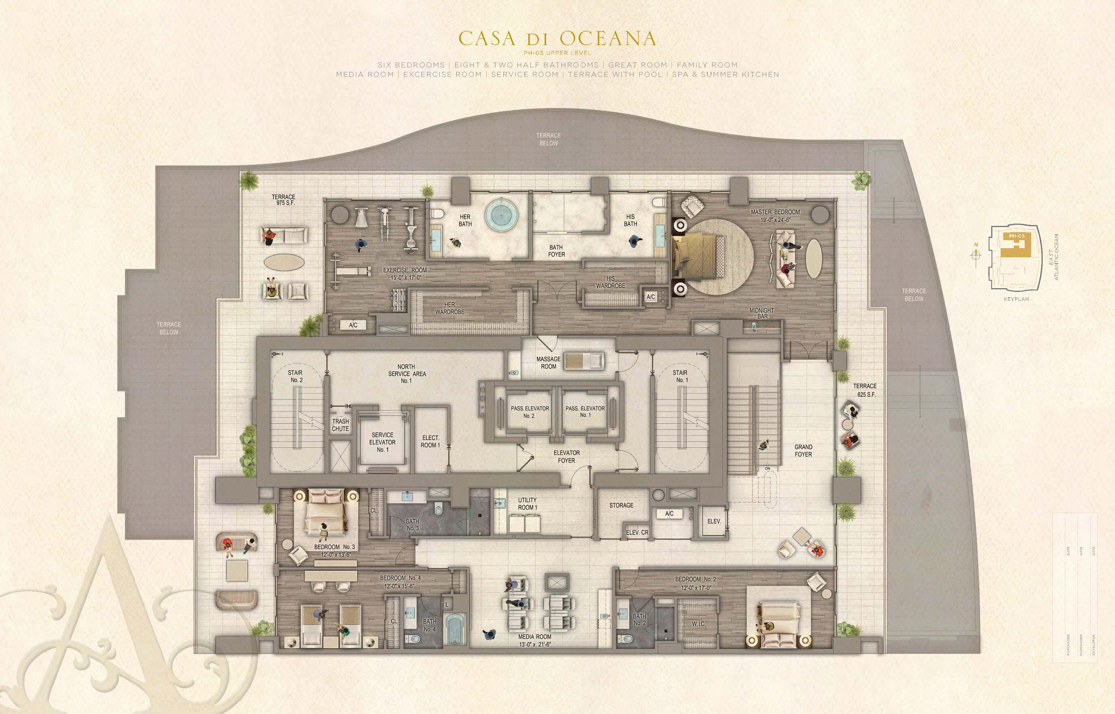 Casa Di Oceana_Page_2