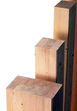 Gartenhuser Holzhuser Amp Blockhuser Aus Holz Bauen