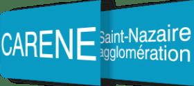 Logo Carene