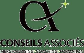 Conseils Associés