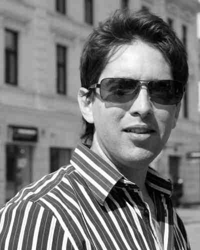 lauro es consultor acreditado innovation360. Licensed Practitioner
