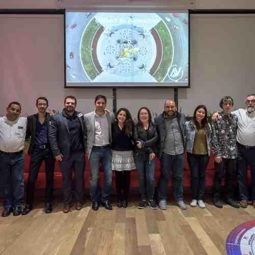 Círculo de Innovación Mariano Escobedo - _DSC3525-1 (1)
