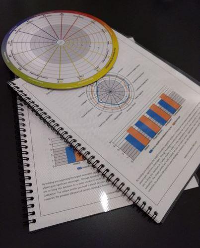 Círculo de Innovación Aguascalientes - 48041670-1966158590145534-5202972838922813440-n