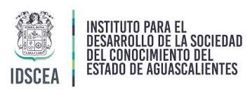 Círculo de Innovación Aguascalientes - download