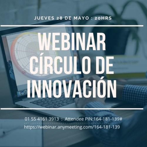 Webinar 28 de Mayo: Círculo de Innovación - whatsapp-image-2020-05-19-at-194908-1