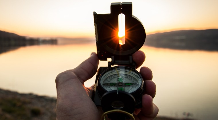 el consejo de innovación le da rumbo a las inniciativas