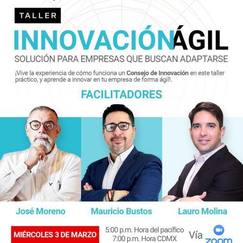 Taller de Innovación Ágil - whatsapp-image-2021-03-01-at-123521