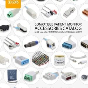 Cables & Sensors