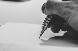 Words on White Papers on ww.novytechandcopy.com