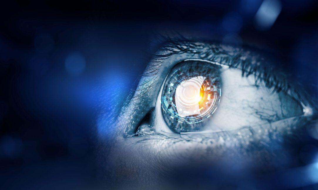 now-marketing-eye