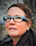 Ingrid Devleminck