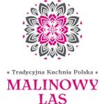 MalinowyLas