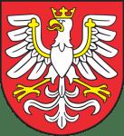 województwo_malopolskie