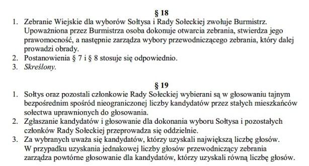 Statut_wyciąg2