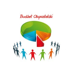 Budżet_front