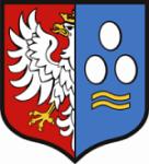 _herb_bip_mały