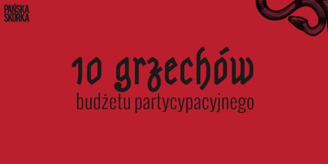 10grzechow_panskaskorka