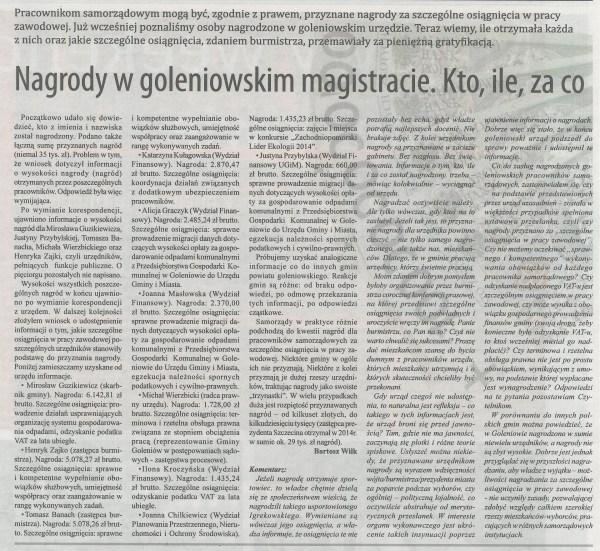 _NagrodyGoleniow