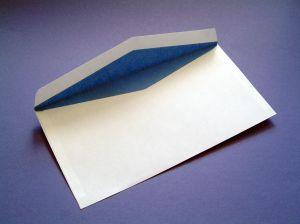 mail-me-156172-m