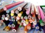 coloured-pencil-3-1426701