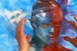 malowanie-ciala
