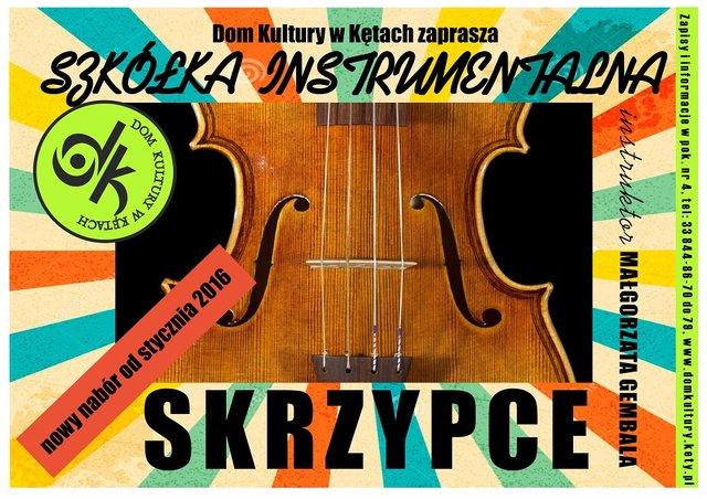 skrzypce_nowy_nabor