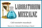 Laboratorium_plakat