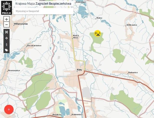 _kety_mapa_zagrozen_policja