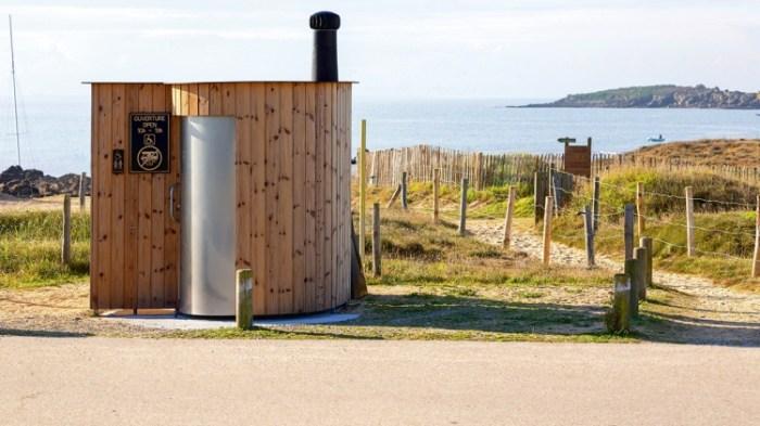 Nowato In Der Presse Komposttoiletten Trockentoiletten Handwaschbecken