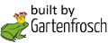 build by Gartenfrosch