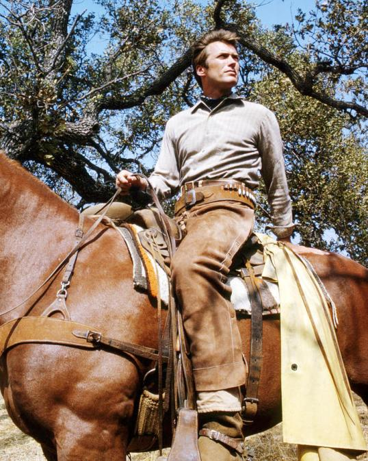 clint-eastwood-rowdy-yarts-rawhide-tv-series