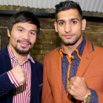 Amir Khan: What could have been, but sadly what truly is