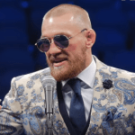 In only one fight Conor McGregor became the new cash cow of boxing