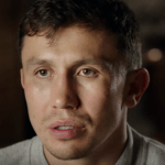 Golovkin has to go for the knockout to beat Canelo in Las Vegas