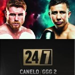 HBO 24/7: Canelo/Golovkin 2 Episode 1 Full Video