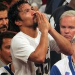 Let's Forgive Manny Pacquiao, He Is Not A Hateful Man