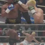 Floyd Nasukawa stops