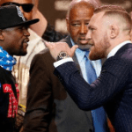 Floyd Mayweather Jr vs Conor McGregor: Preview Of The Spectacle