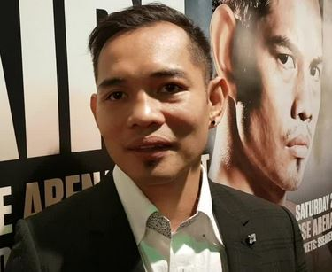 Nonito Donaire needs to retire after humiliating loss to Carl Frampton