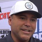 Oscar De La Hoya Golf Classic