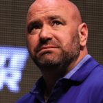 UFC President Dana White will sue Manny Pacquiao if he negotiates with Conor McGregor