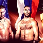 Watch Oleksandr Usyk vs Murat Gassiev World Boxing Super Series Final Online
