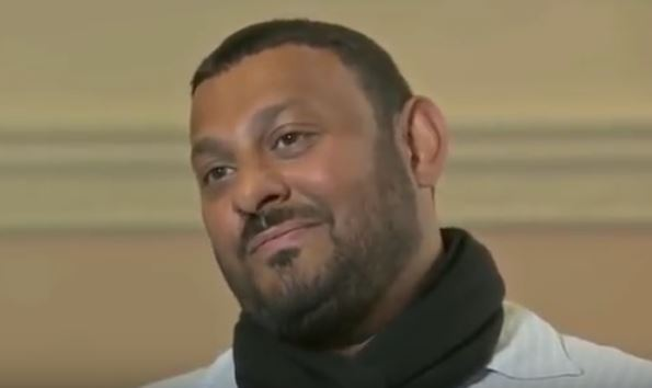 Prince Naseem Hamed: Tyson Fury is the best heavyweight alive today