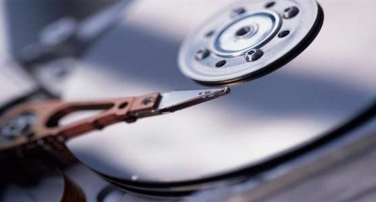 Data-Recovery-from-Hard-Drive-542x292