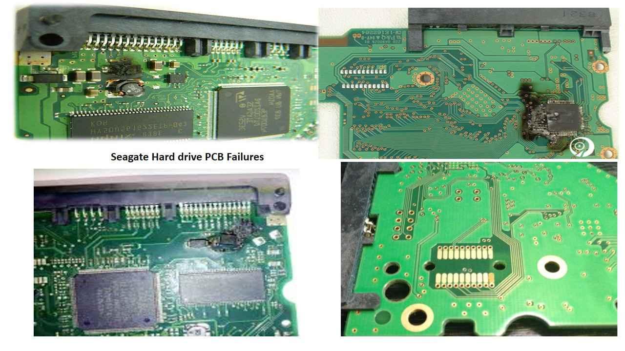 SEAGATE-HARD-DRIVE-PCB-DAMAGED-DATA-RECOVERY