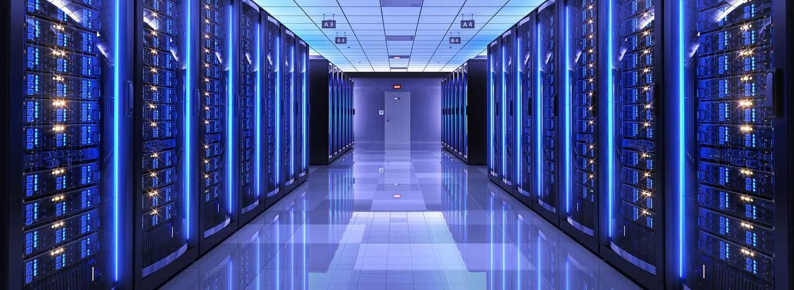 Server-Storage-RAID-Data-Recovery-Services