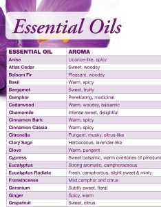 also essential oils and their uses chart oil rh nowfoods