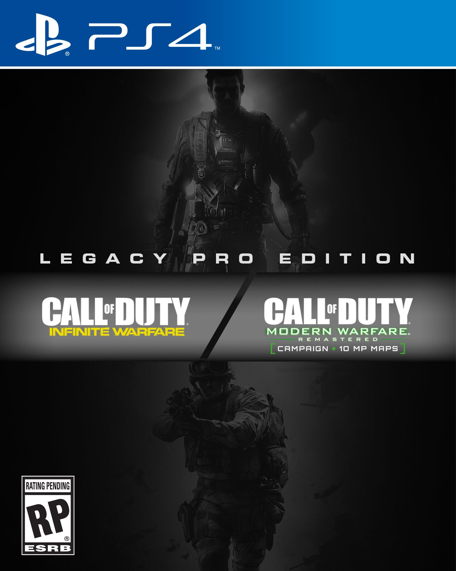 COD-Infinite-Warfare_Legacy-Pro-Edition_PS4